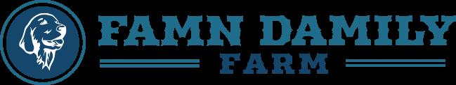 Famn Damily Farm